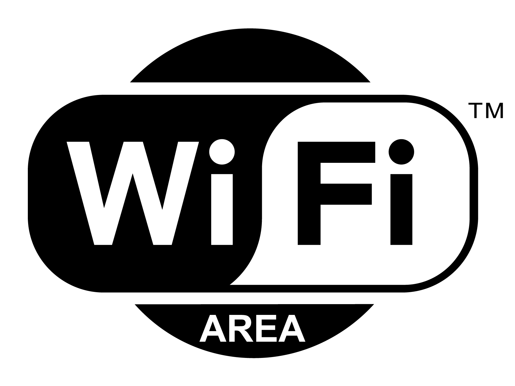 Internet / Wireless LAN / Wi-Fi