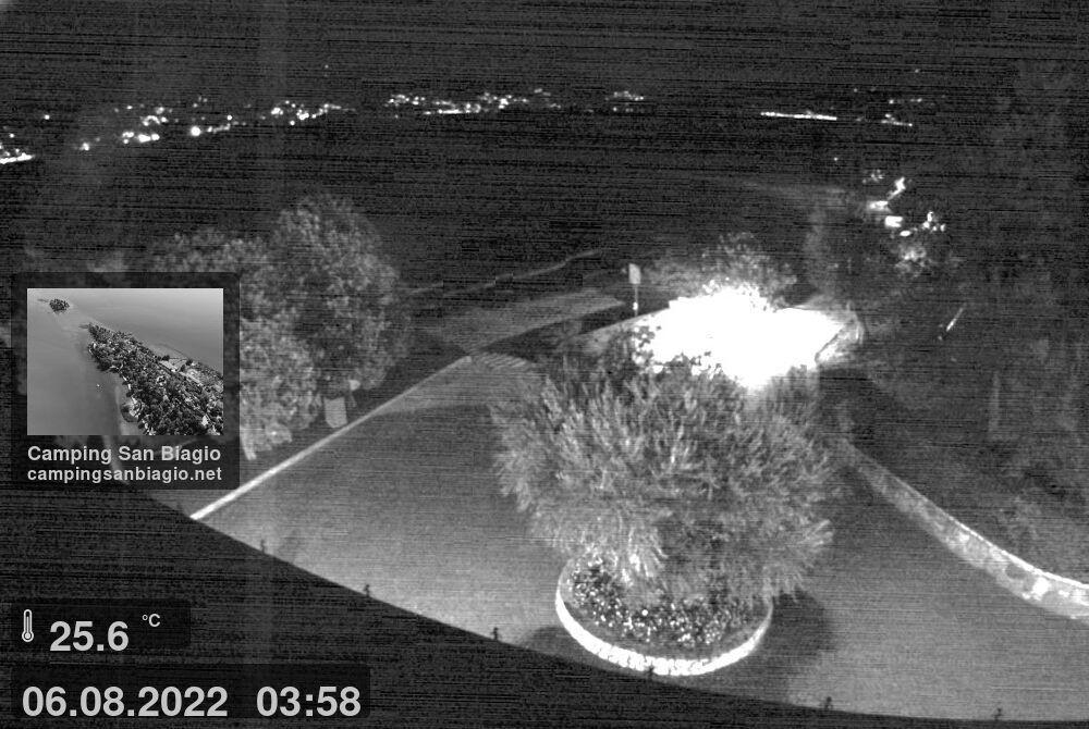 Webcam von http://www.sanbiagio.de/de/webcam.php